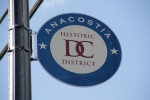 Anacostia Historic District