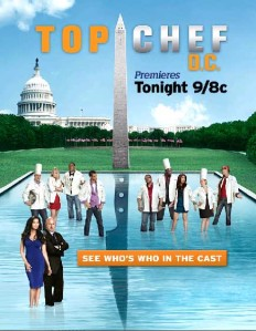 Top-Chef-DC-Poster